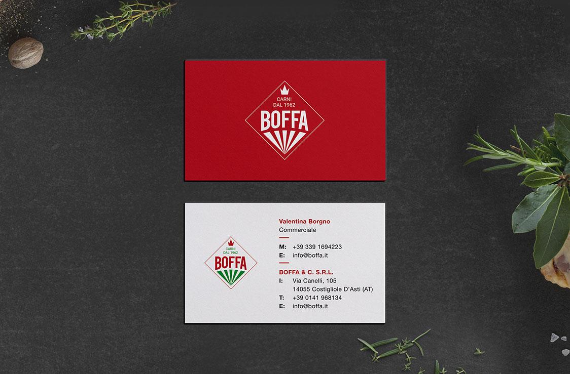 http://Boffa%20carni%20-%20biglietto%20da%20visita