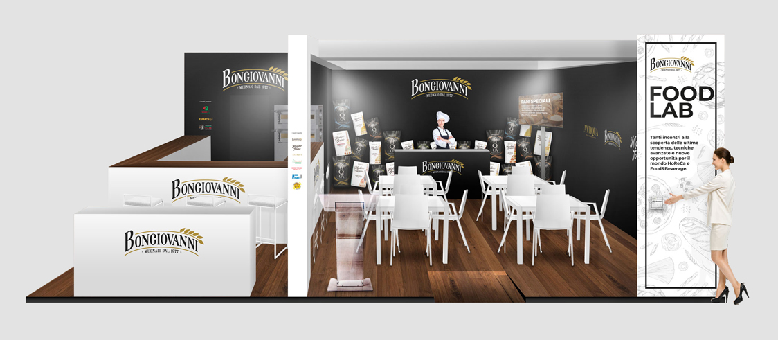 http://Bongiovanni%20-%20food%20lab%20-%20stand%20gourmet