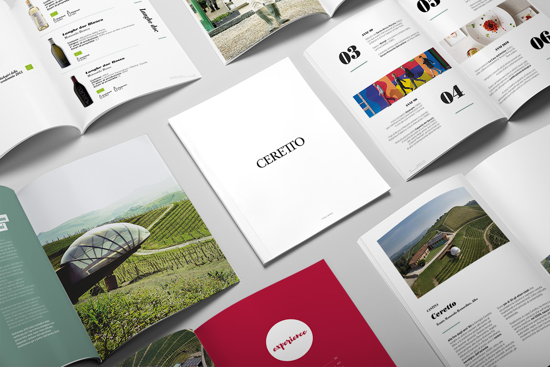 http://Ceretto%20-%20brochure