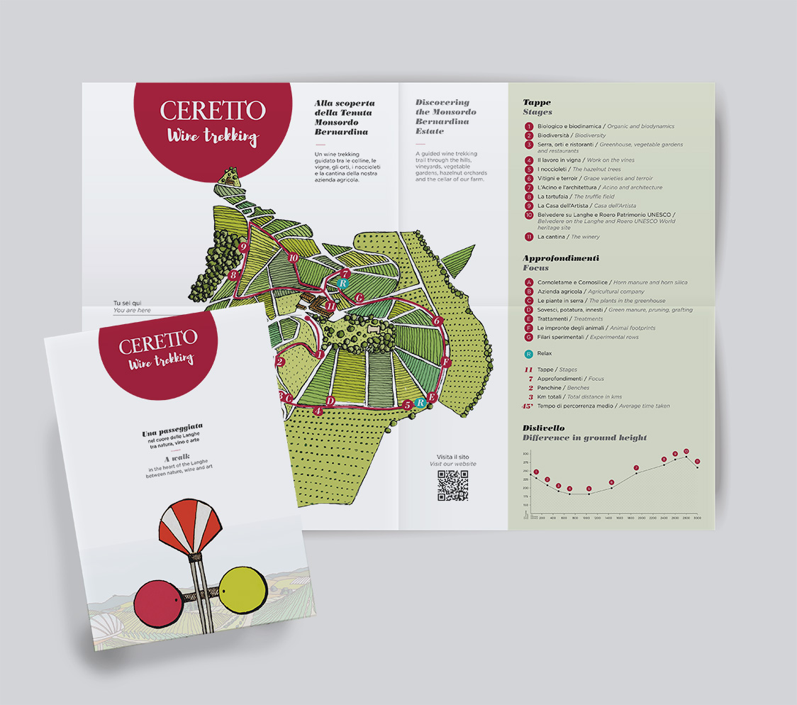 http://Ceretto%20-%20wine%20trekking%20-%20maps