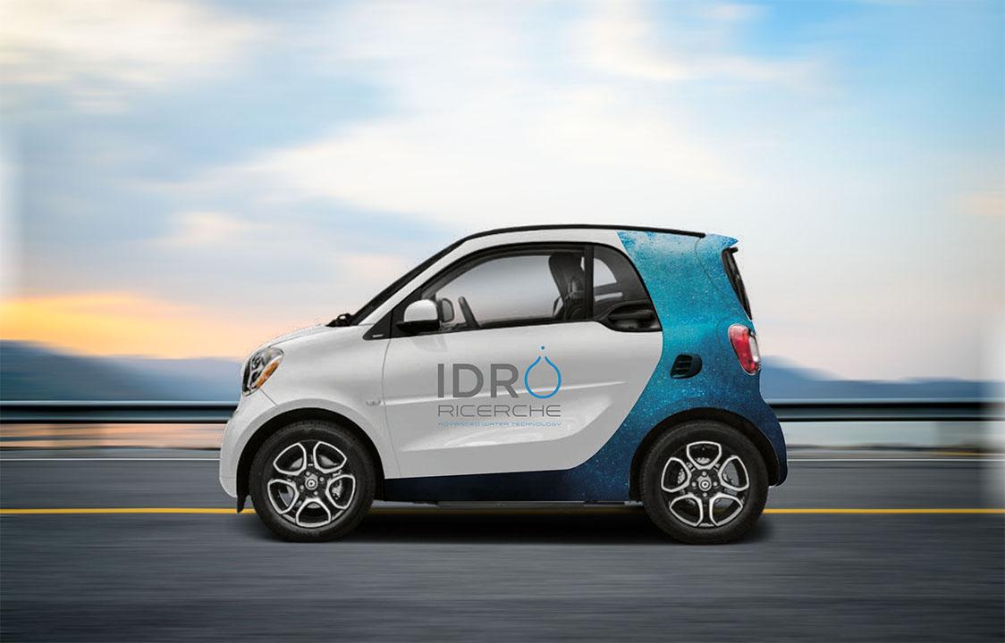 http://idro%20ricerche%20-%20identity%20cars