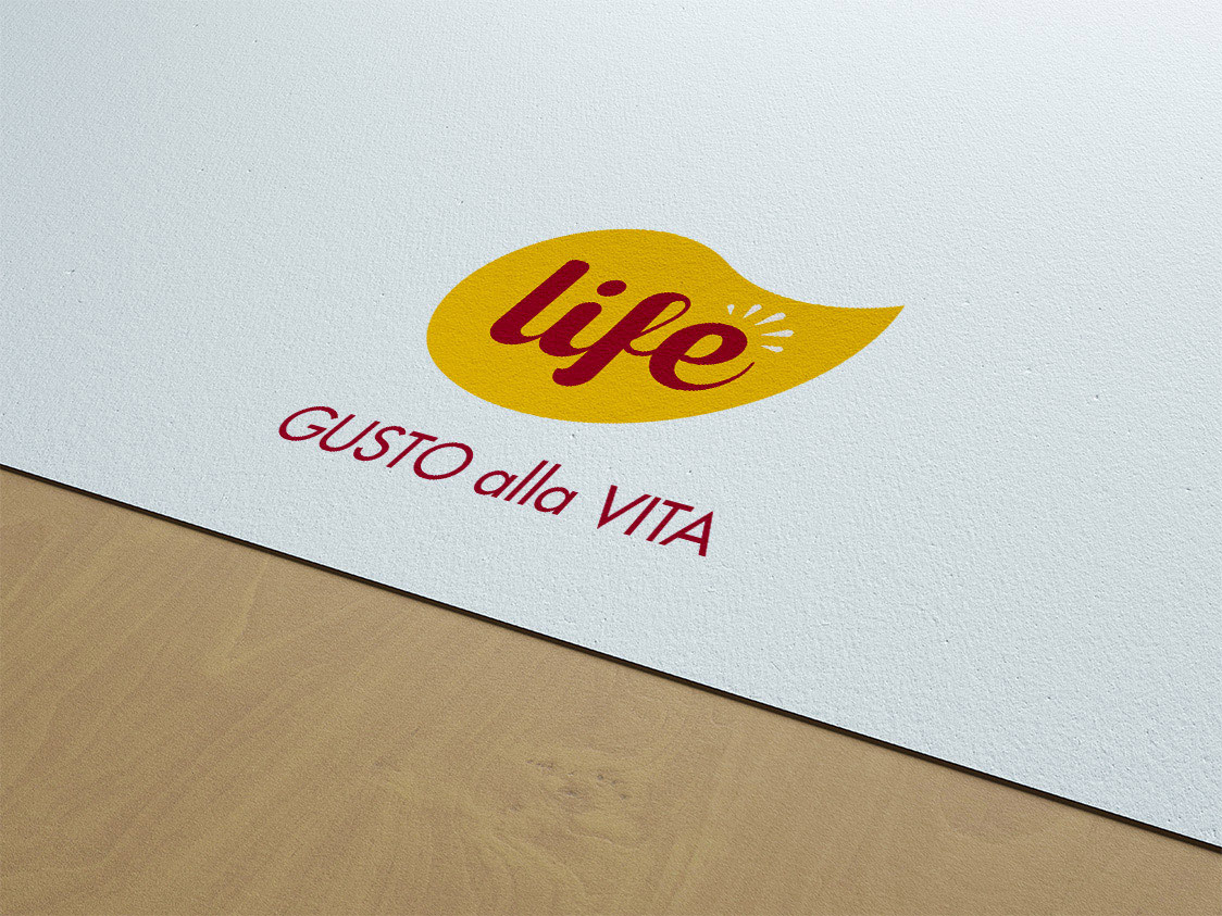 http://Life%20-%20logo%20restyling
