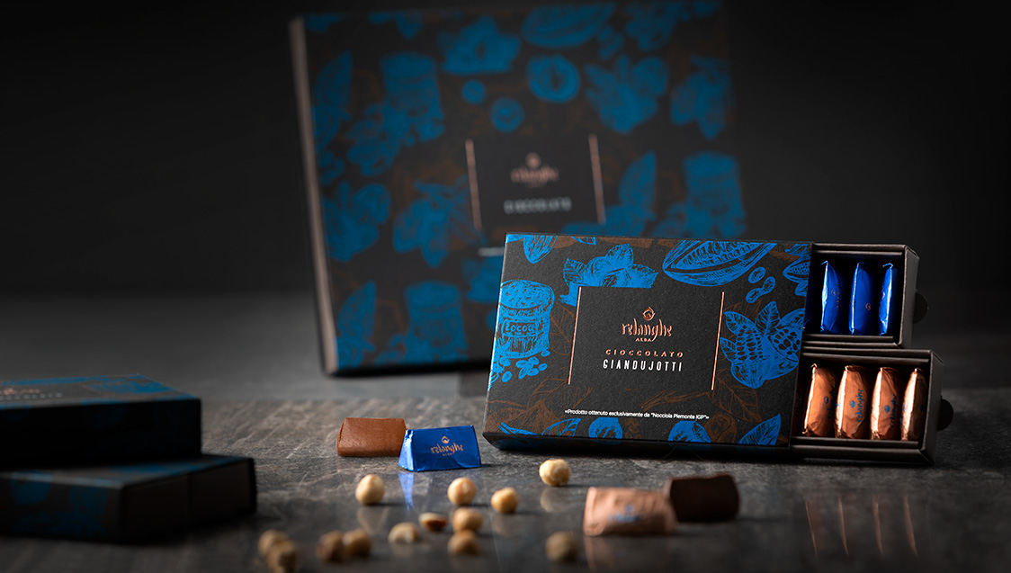 http://Relanghe%20-%20packaging%20giandujotti