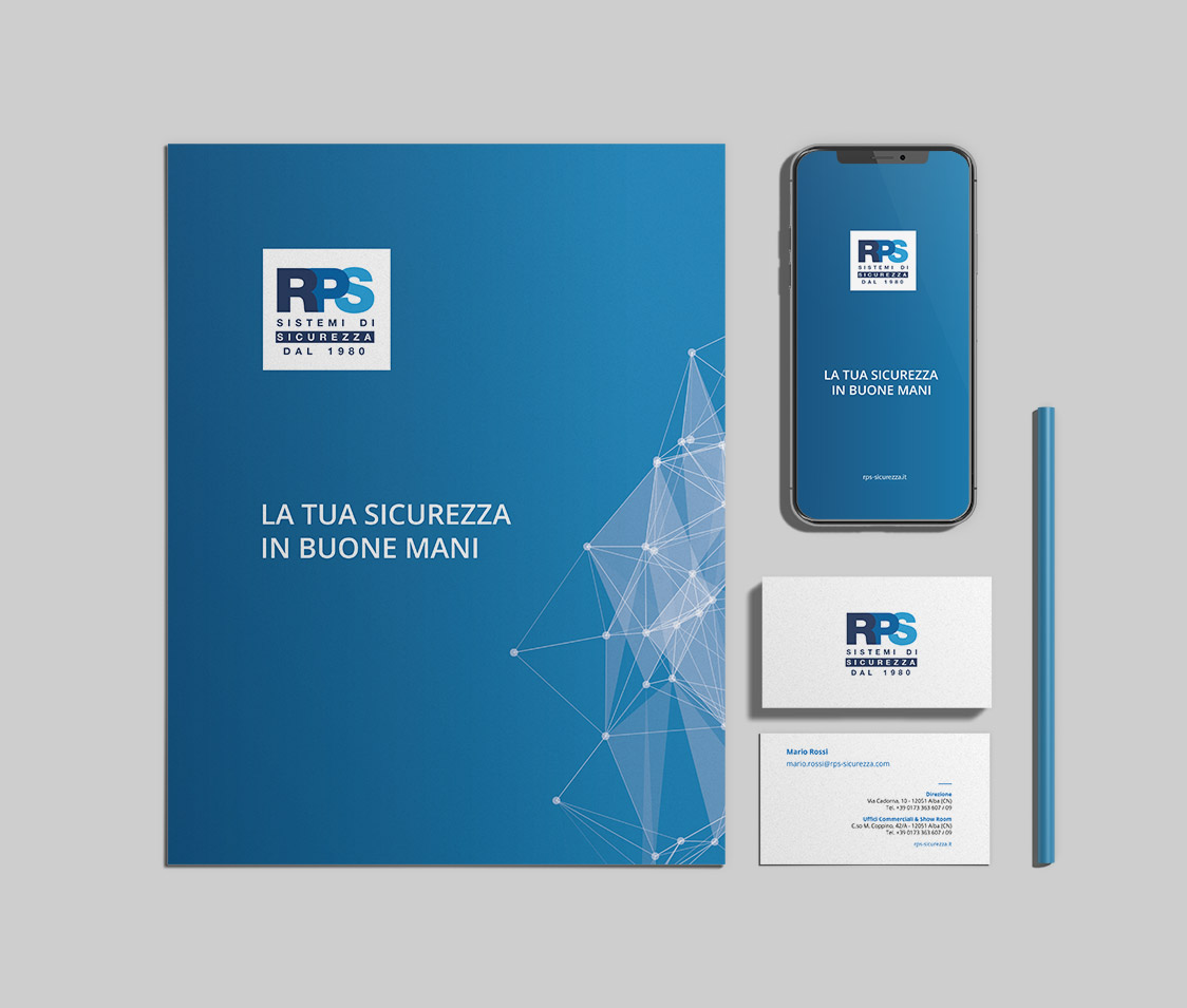 http://RPS%20-%20nuovo%20logo%20-%20corporate