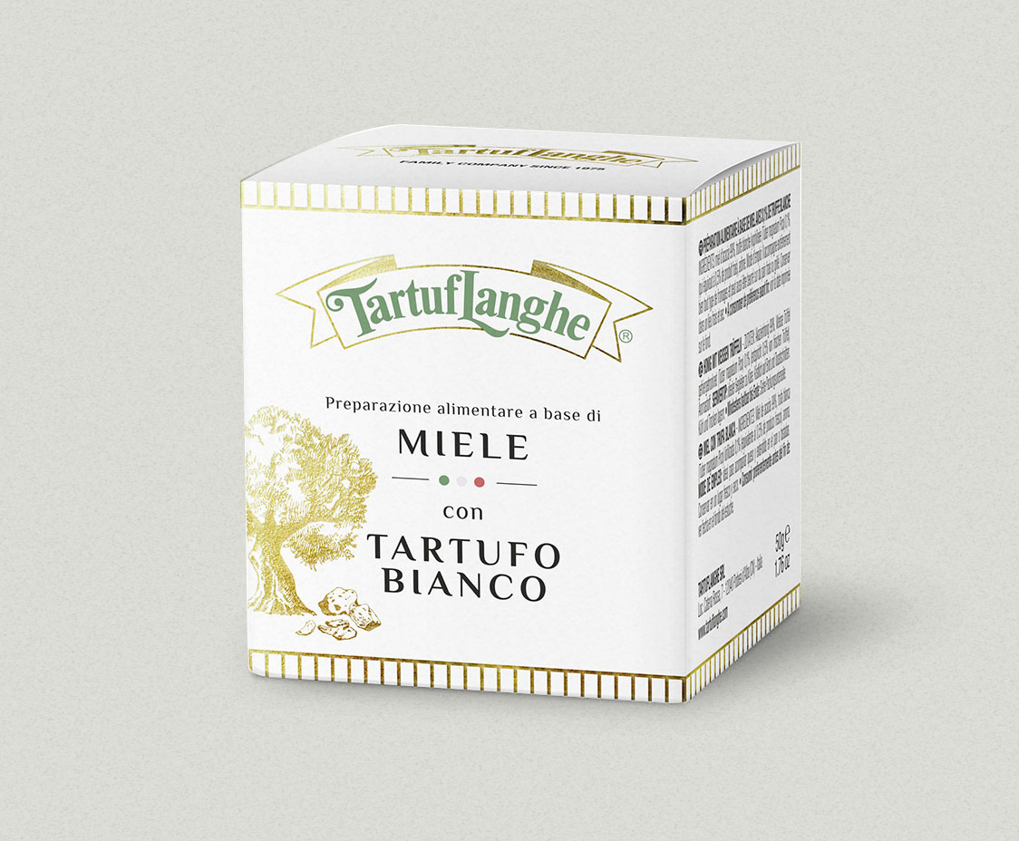 http://Tartuflanghe%20-%20packaging