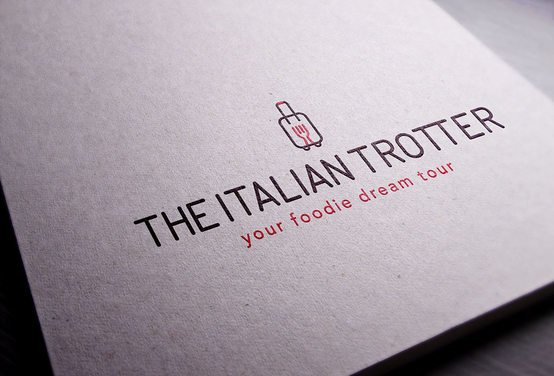 http://The%20Italian%20Trotter%20-%20logo