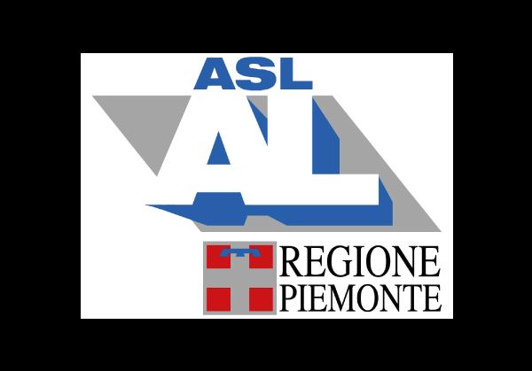 ASL AL - logo