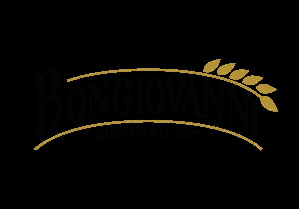 Bongiovanni - logo