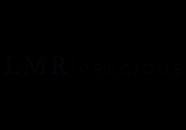 lmr precious - logo