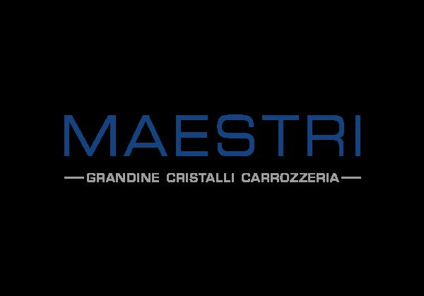 Maestri della Grandine - logo