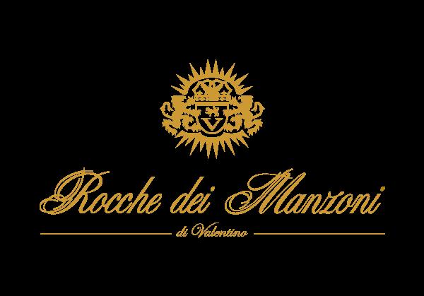 Rocche dei Manzoni Logo