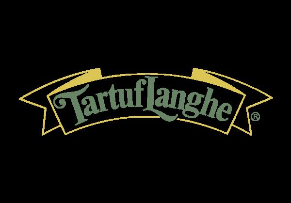 Tartuflanghe logo