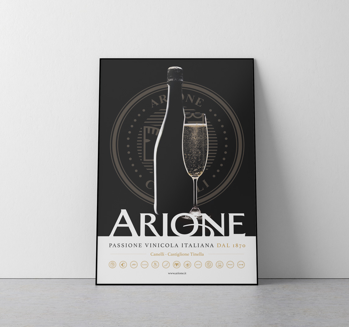 http://ARIONE-ADV-1