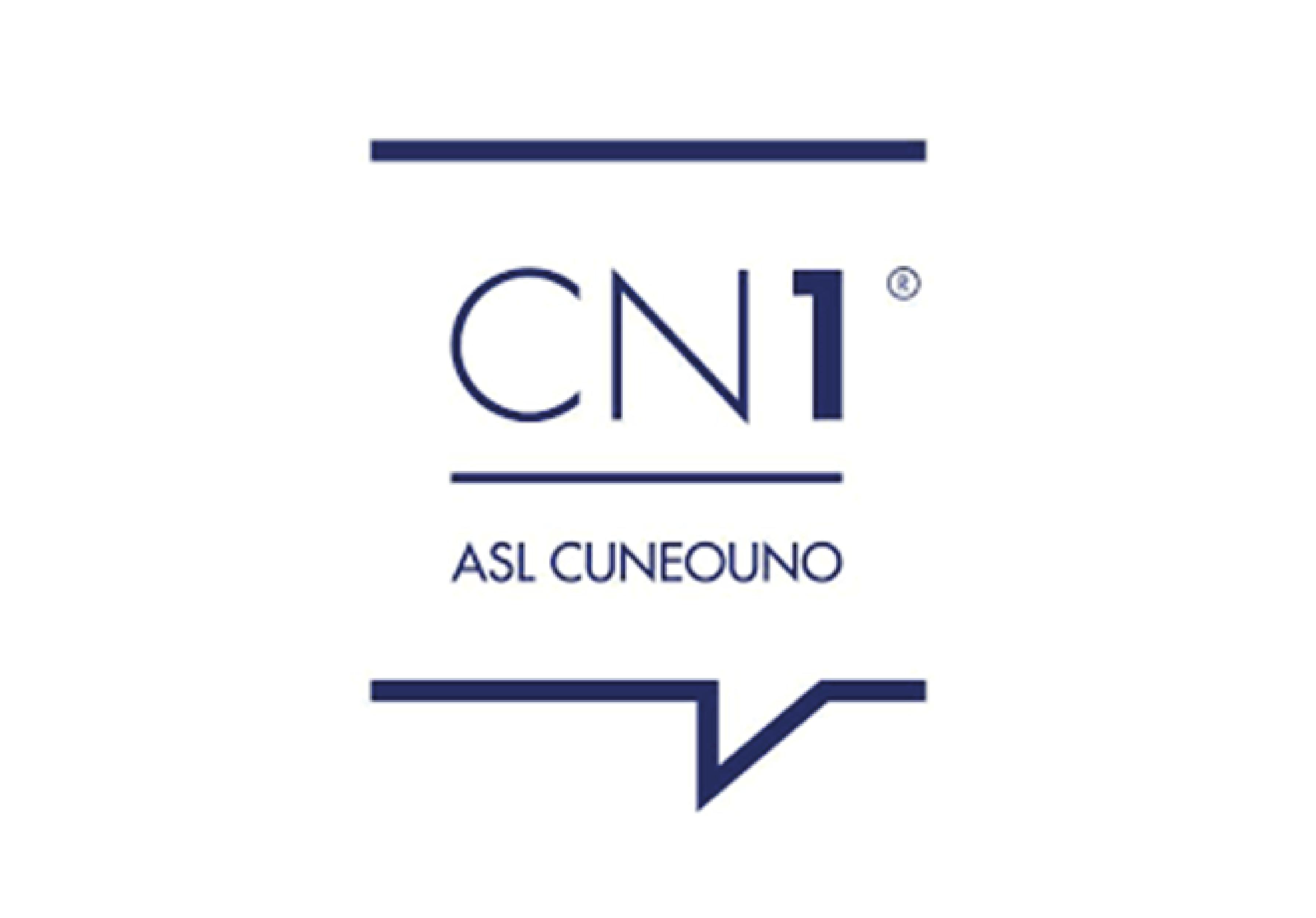ASL - CN1 - logo
