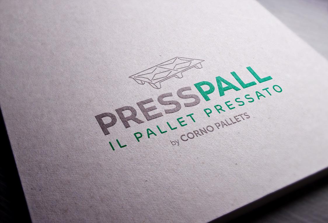http://CORNOPALLETS-PRESSPALL-logo