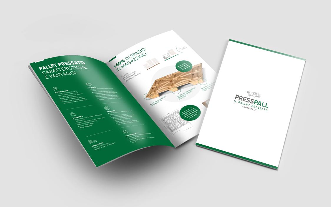 http://CORNOPALLETS-Presspall-Brochure