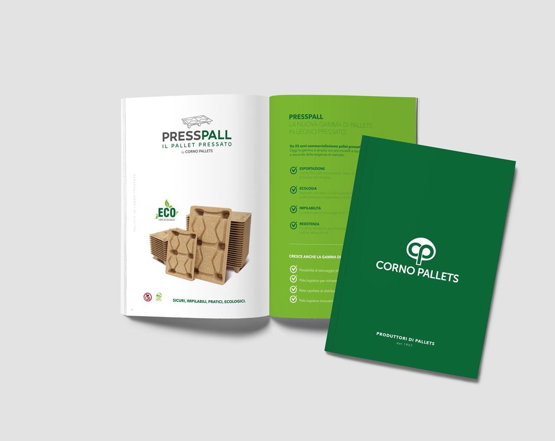 http://CORNOPALLETS_Brochure