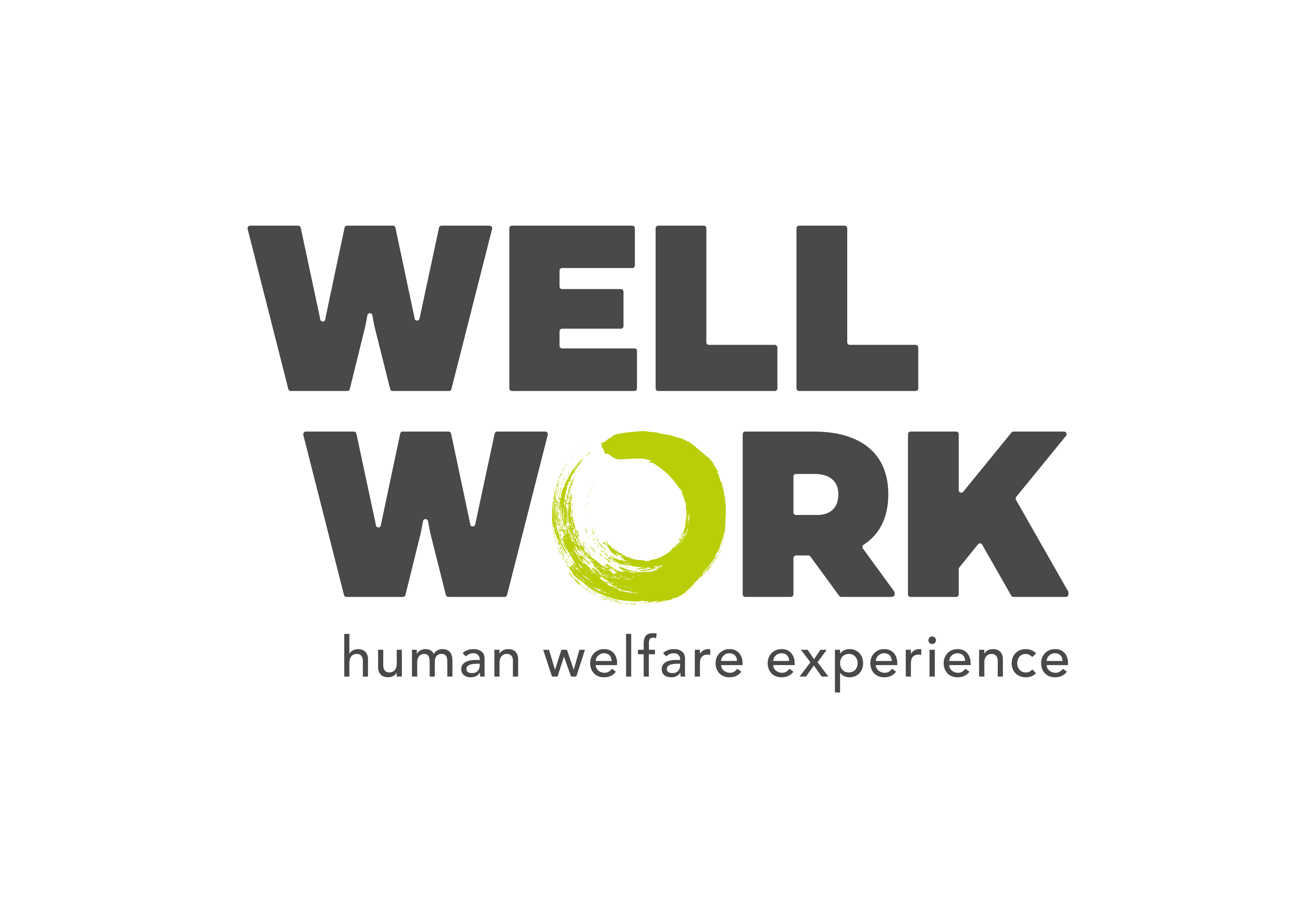 well-work logo