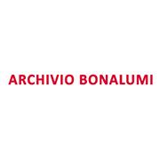 archivio bonalumi - logo