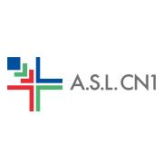 ASL CN 1