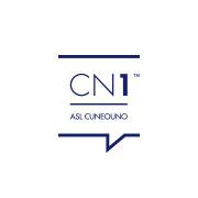 ASL Cuneo 1