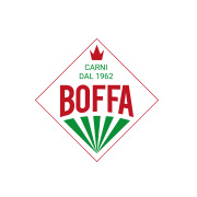 boffa carni - logo