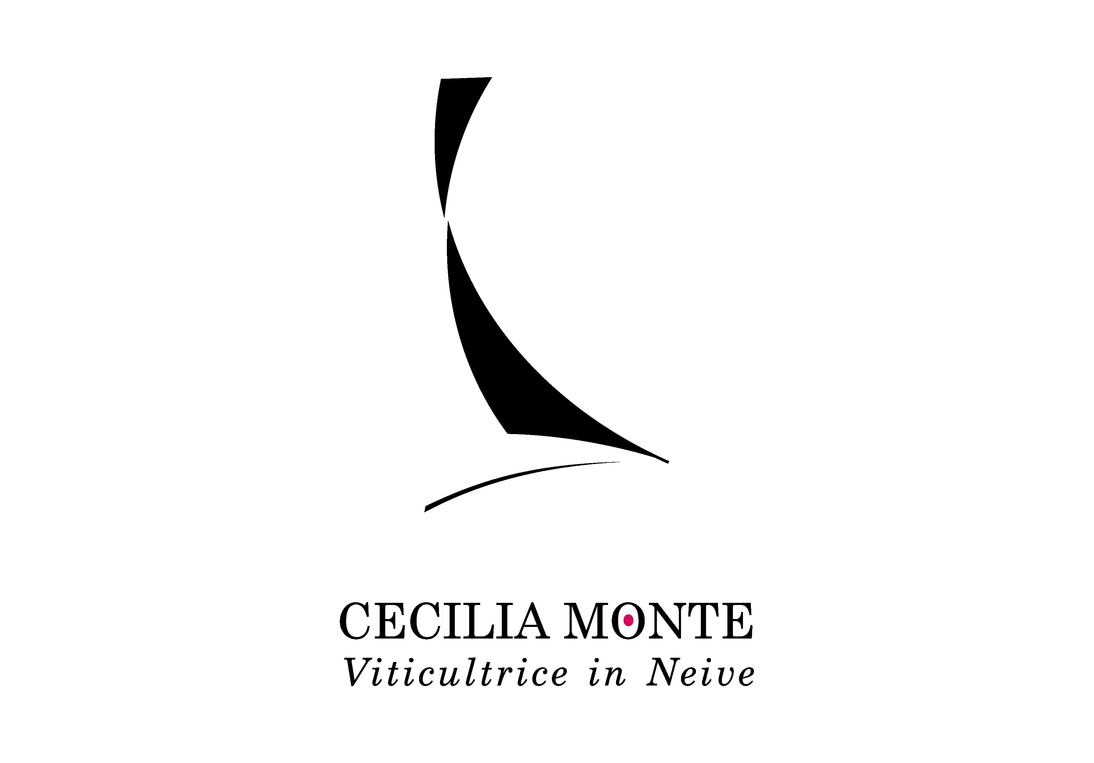 cecilia monte logo