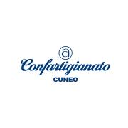 Confartigianato - Cuneo