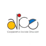 cooperativa alice - logo