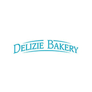 Delizie Bakery