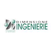 Dimensione Ingenierie