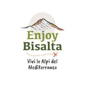 enjoy bisalta logo