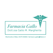 Farmacia Gallo