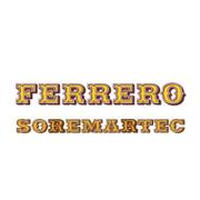 Ferrero Soremartec