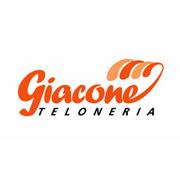 Giacone Teloneria