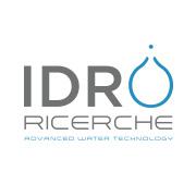 idro ricerche logo