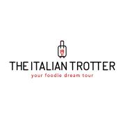 the italian trotter logo