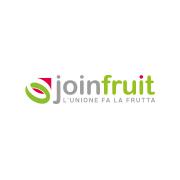 Joinfruit