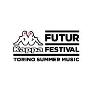 Kappa Future Festival