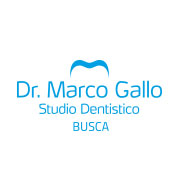 Dr. Marco Gallo