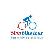 mon bike tour - logo
