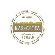 nascetta - logo