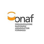 onaf - logo