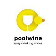 Poolwine