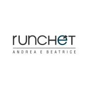 Runchet