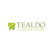Tealdo